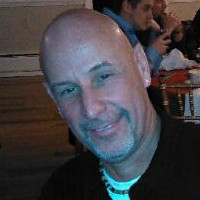 Timothy, 50 from Schenectady, NY
