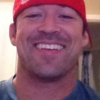 Mike, 35 from Bakersfield, CA