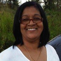 Trinidad matchmaking sites