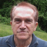 Anthony, 72 from Stoughton, MA