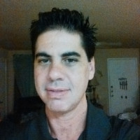 Anthony, 46 from Altamonte Springs, FL