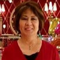 Lilo, 66 from Las Vegas, NV