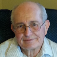 Davidj, 86 from Indianapolis, IN
