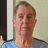 Bill, 78 from Sausalito, CA
