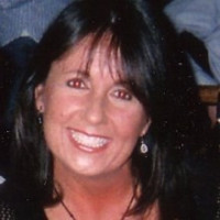 Laurie, 54 from Bath Township, MI