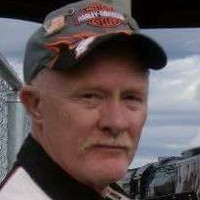 Bruce, 68 from Lapeer, MI
