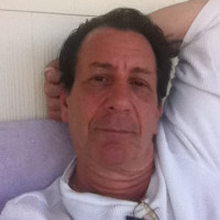 Rick, 61 from Somers Point, NJ