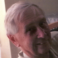 Adam, 80 from Oceanport, NJ