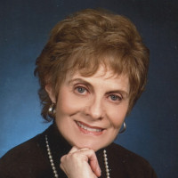 Nancy, 73 from Tacoma, WA
