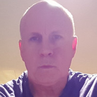 Frank, 57 from Williston Park, NY