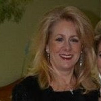 Madonna, 55 from Murrells Inlet, SC