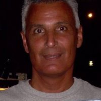 John, 62 from North Providence, RI