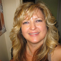 Kerry, 51 from Placentia, CA