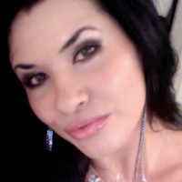 Lorena, 37 from La Jolla, CA