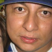 Alex, 38 from Rancho Cucamonga, CA