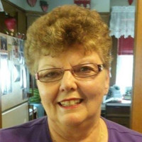 Mary, 69 from Sioux City, IA