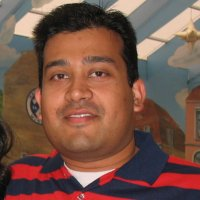 Navin, 39 from Arlington, MA