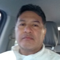 Andres, 54 from Miami, FL