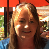 Alison, 55 from Mill Creek, WA