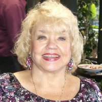 Dee, 73 from San Diego, CA
