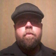 Mike, 32 from Grand Rapids, MN
