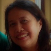 Joyannie, 46 from Municipality Of Concepcion, PH