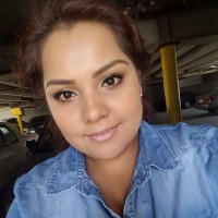 Alma, 25 from Glendale, CA