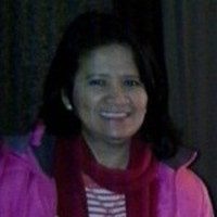 Amore, 56 from South San Francisco, CA