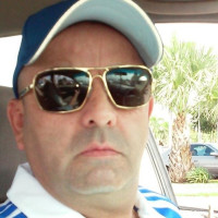 Marco, 49 from Hialeah, FL