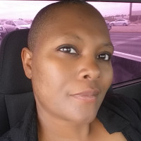 Trinnie, 45 from Henderson, NV