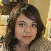 Marisela, 35 from Des Moines, IA