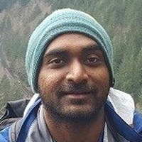Jeevan, 31 from Portland, OR