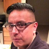 Jos venancio, 32 from Montebello, CA