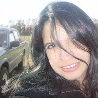 Marcela, 38 from Ottawa, CA