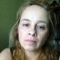 Claud, 58 from Maitland, FL