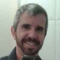 Rogerio, 41 from Coral Springs, FL