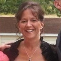 MaryAnn, 51 from Monticello, MN