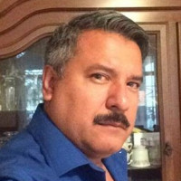 Jorge, 49 from Monterrey, MX
