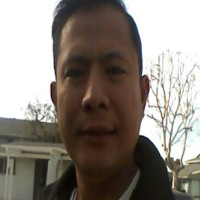 Eric, 37 from Cypress, CA