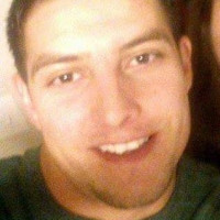 Nick, 29 from Alamosa, CO