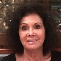Patricia, 75 from Euless, TX