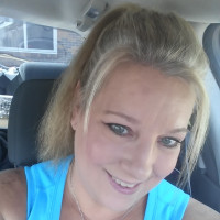 Bonnie, 44 from Luverne, MN