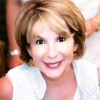 Eileen, 68 from Saddle River, NJ