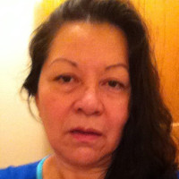 Juana, 57 from Independence, KS