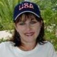 Gigi, 61 from Henderson, NV
