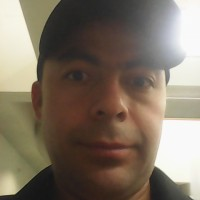 Paul, 37 from Falls Church, VA