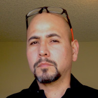 Antonio, 43 from Santa Clara, UT