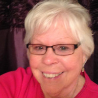 MaryAnn, 79 from Westphalia, MI