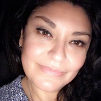 Marisol, 40 from North Bergen, NJ