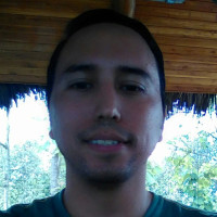 Christian, 29 from Guayaquil, EC